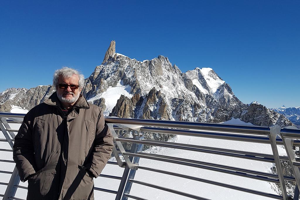 16 10 03 Monte Bianco