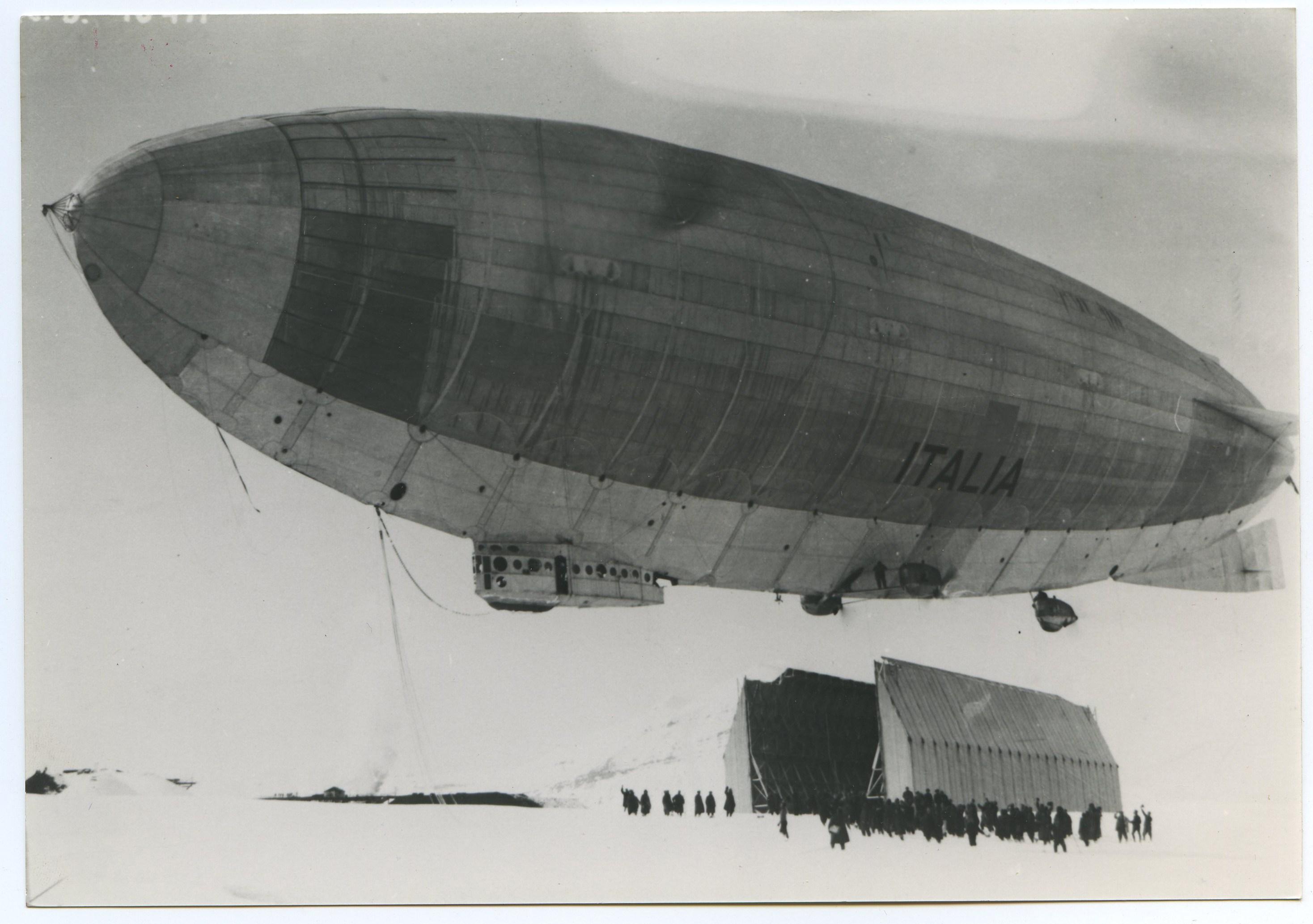 1928-umberto-nobile